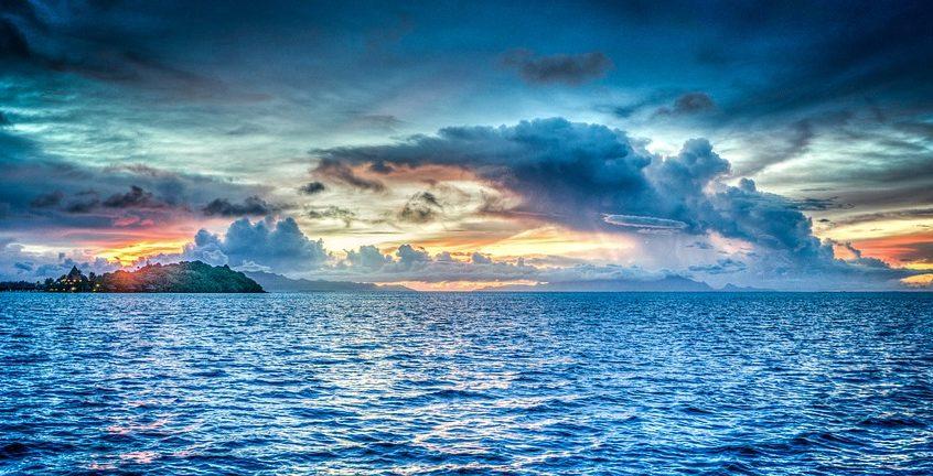 wyspa-bezludna